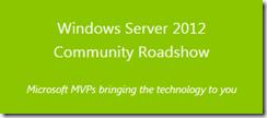 WS2012-MVP-RoadShow