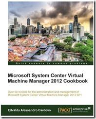 scvmm2012-cook-book