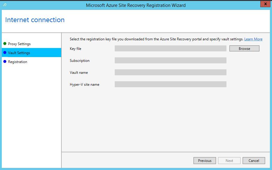 Azure – Page 3 – cloud and datacenter management